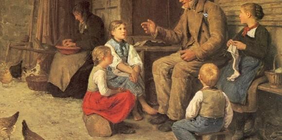 Anker_Grossvater_erzählt_eine_Geschichte_1884-580x288