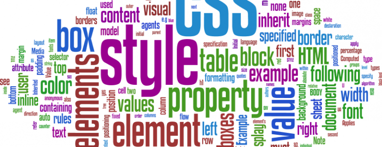 css-style-300x1541