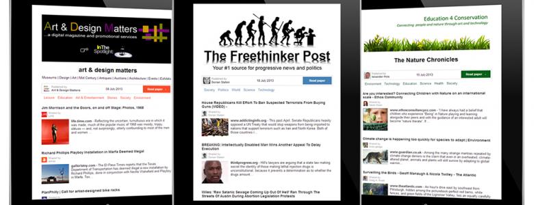 newsletter-feature-300x1441